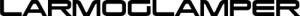 Lar og Lamper - logo